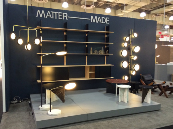 Best of ICFF 2014: Part 3 in main interior design home furnishings art  Category
