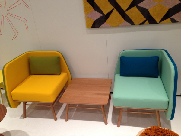 ICFF4-1-Two.Six-Design-Chair