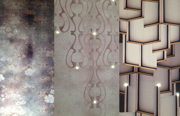 ICFF4-12-Meystyle-LED-wallpaper