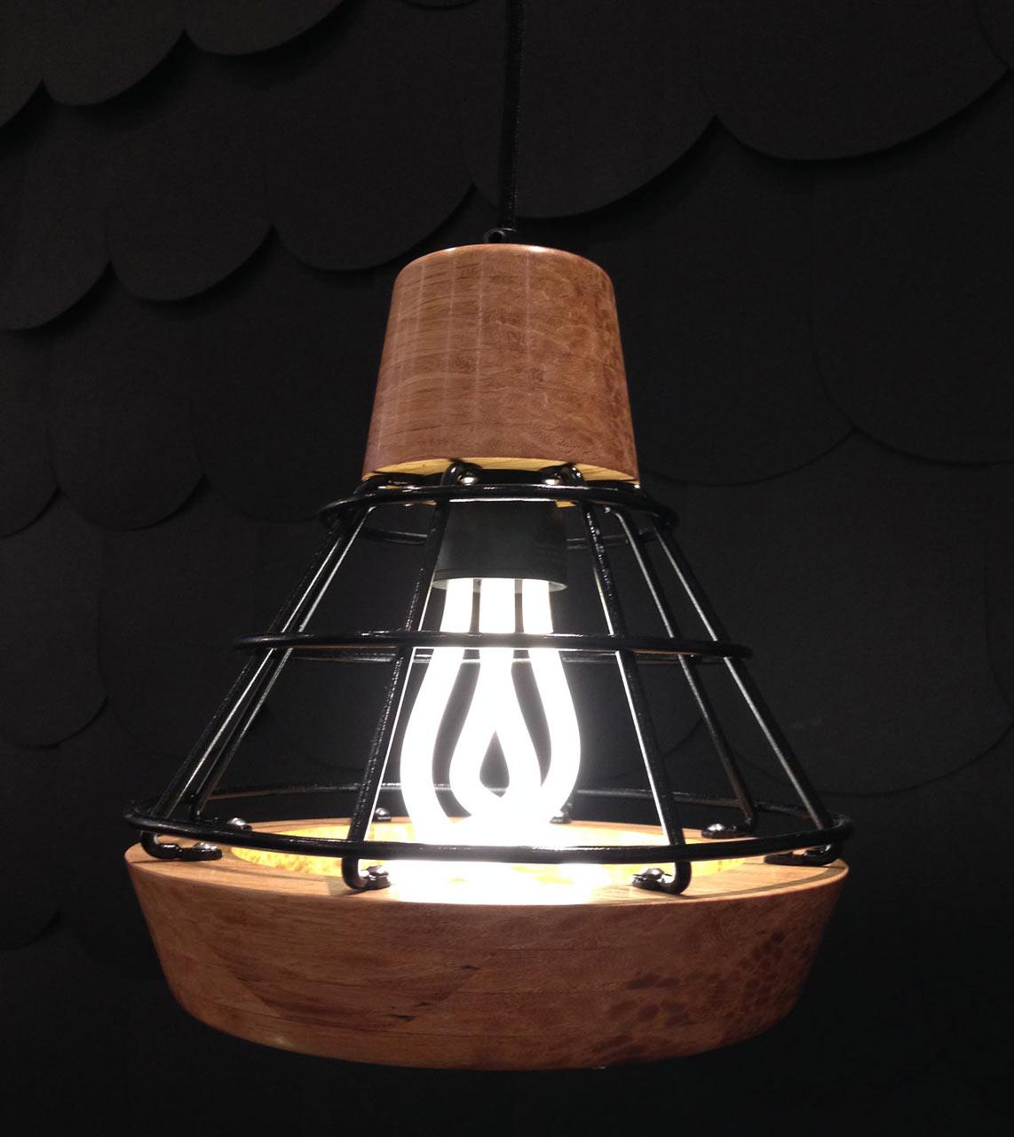 ICFF4-14-Liqui-Work-Lamp