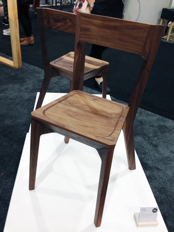 ICFF4-16-The-Office-For-Lost-Objects-chair