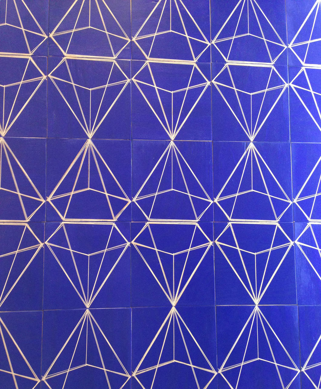 ICFF4-17-Moonish-Magnetic-tiles