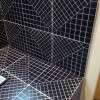 ICFF4-18-Moonish-Magnetic-tiles