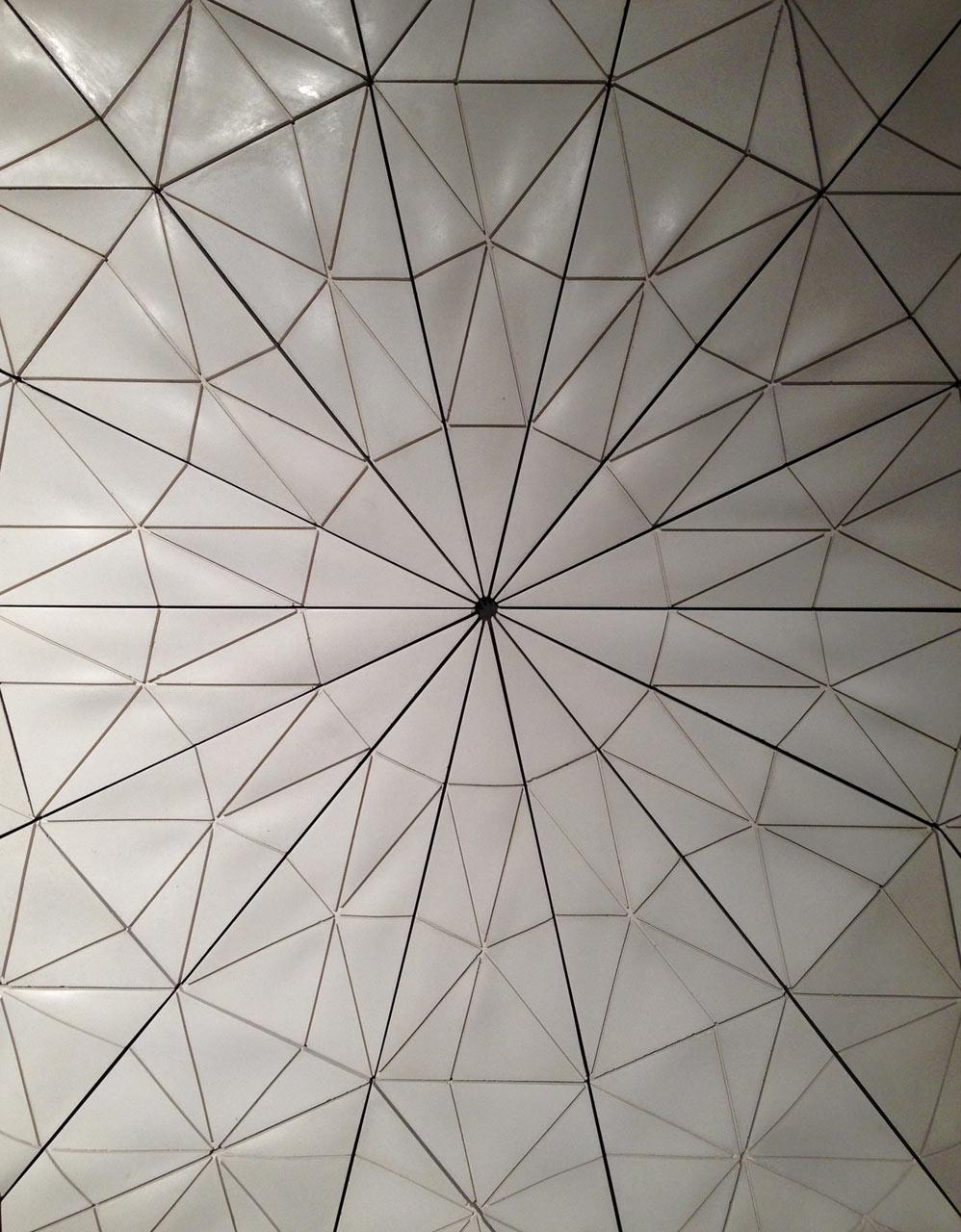 ICFF4-20-Aperiodix-concrete-wall-tiles