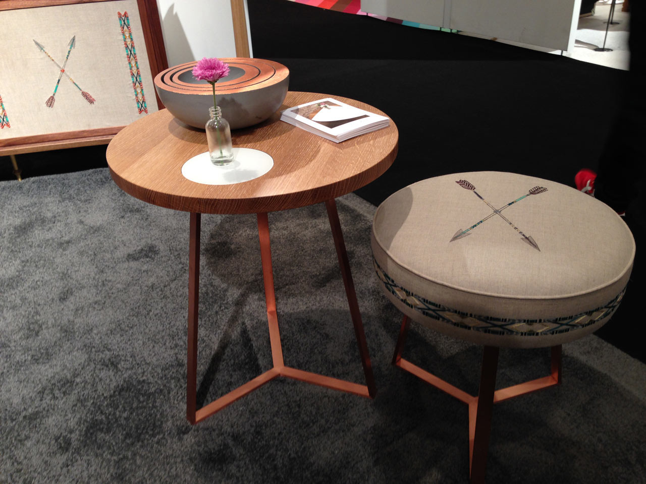 ICFF4-21-Volk-furniture