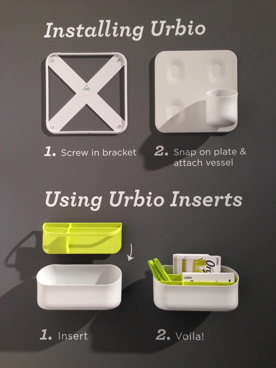 ICFF4-3-urbio-new-inserts