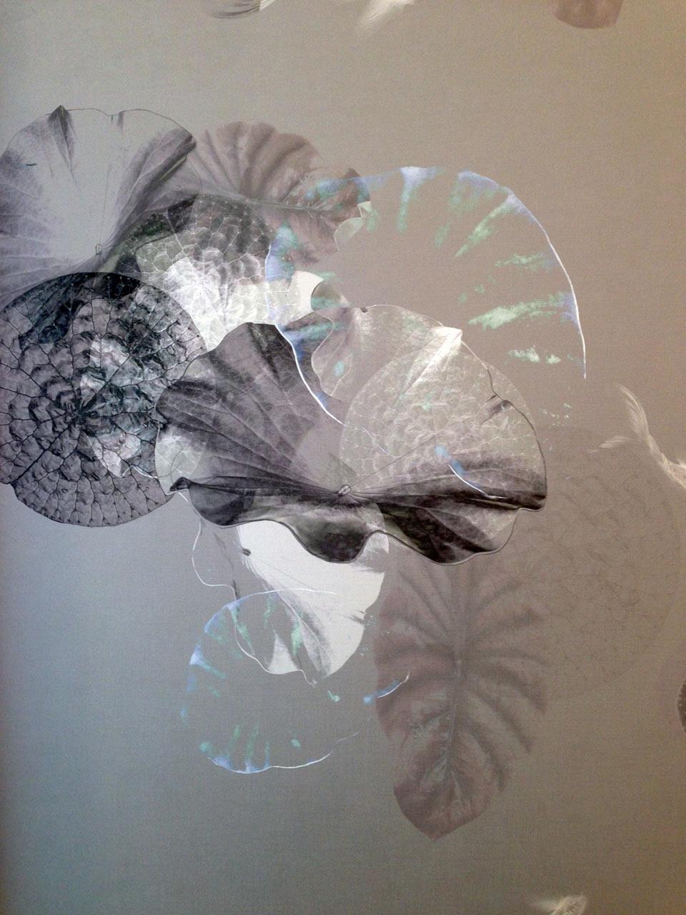 ICFF4-4-trove-wallpaper-icff-2014