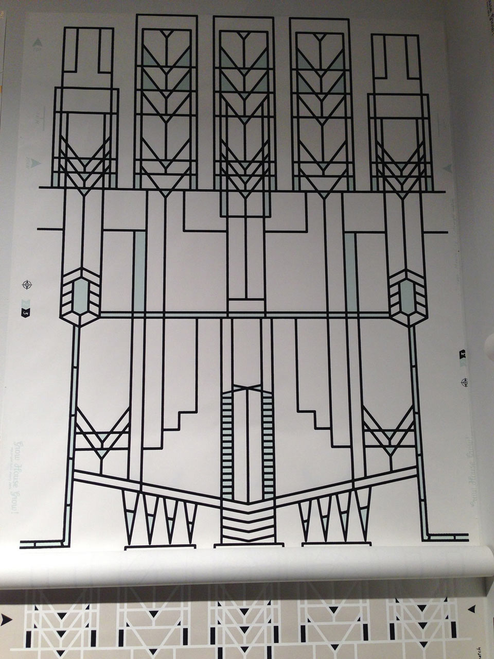 ICFF4-6-grow-house-grow-wallpaper