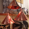 ICFF4-7-michele-varian-stitched-lamps