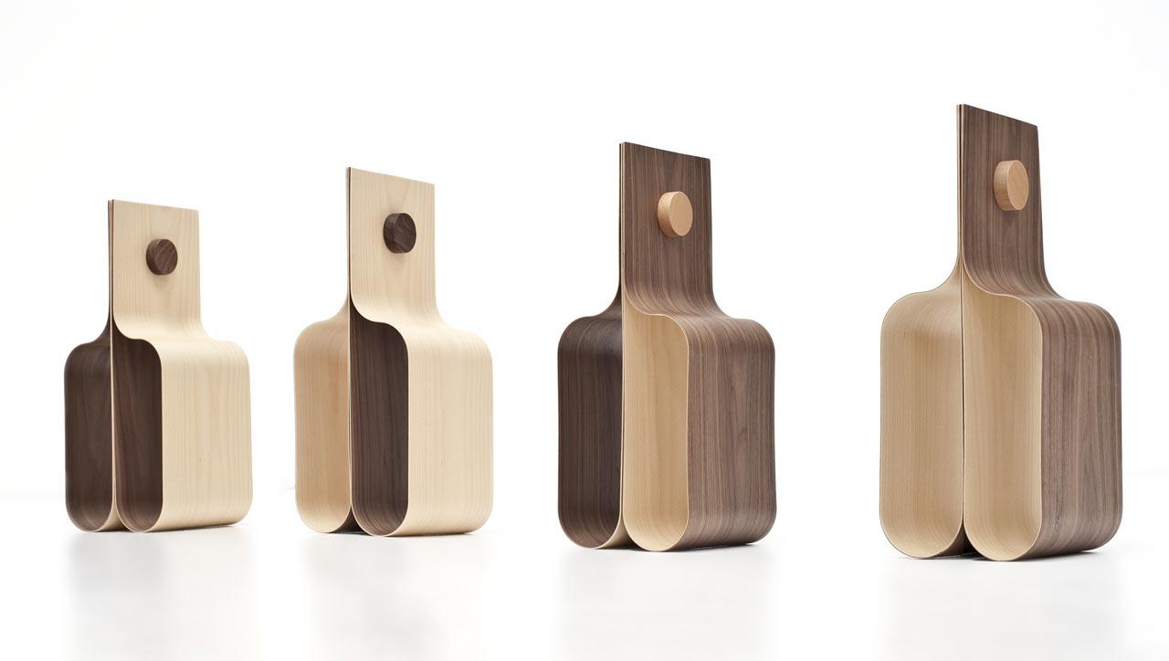 Incurva-Wine-Rack-Formabilio-Mario-Pagliaro-3