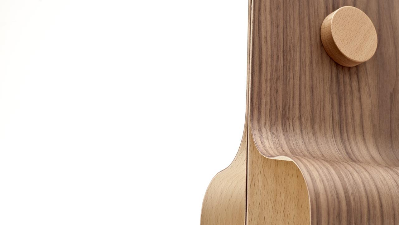 Incurva-Wine-Rack-Formabilio-Mario-Pagliaro-4