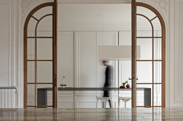 Invisible-Kitchen-i29-interior-architects-1