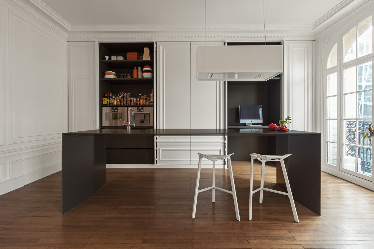 Invisible-Kitchen-i29-interior-architects-3