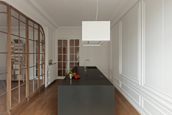 Invisible-Kitchen-i29-interior-architects-4