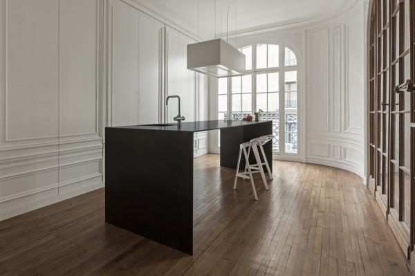 Invisible-Kitchen-i29-interior-architects-5