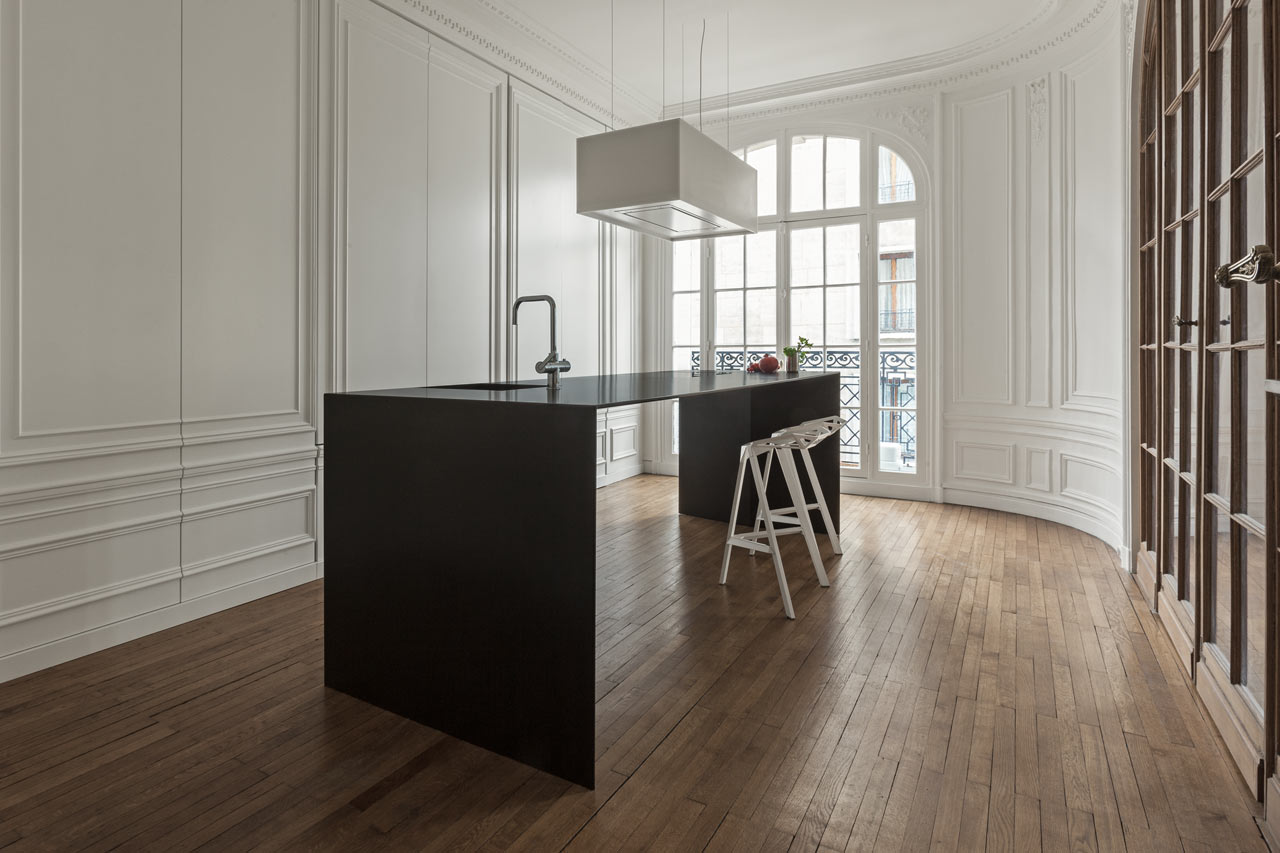 Invisible-Kitchen-i29-interior-architects-5