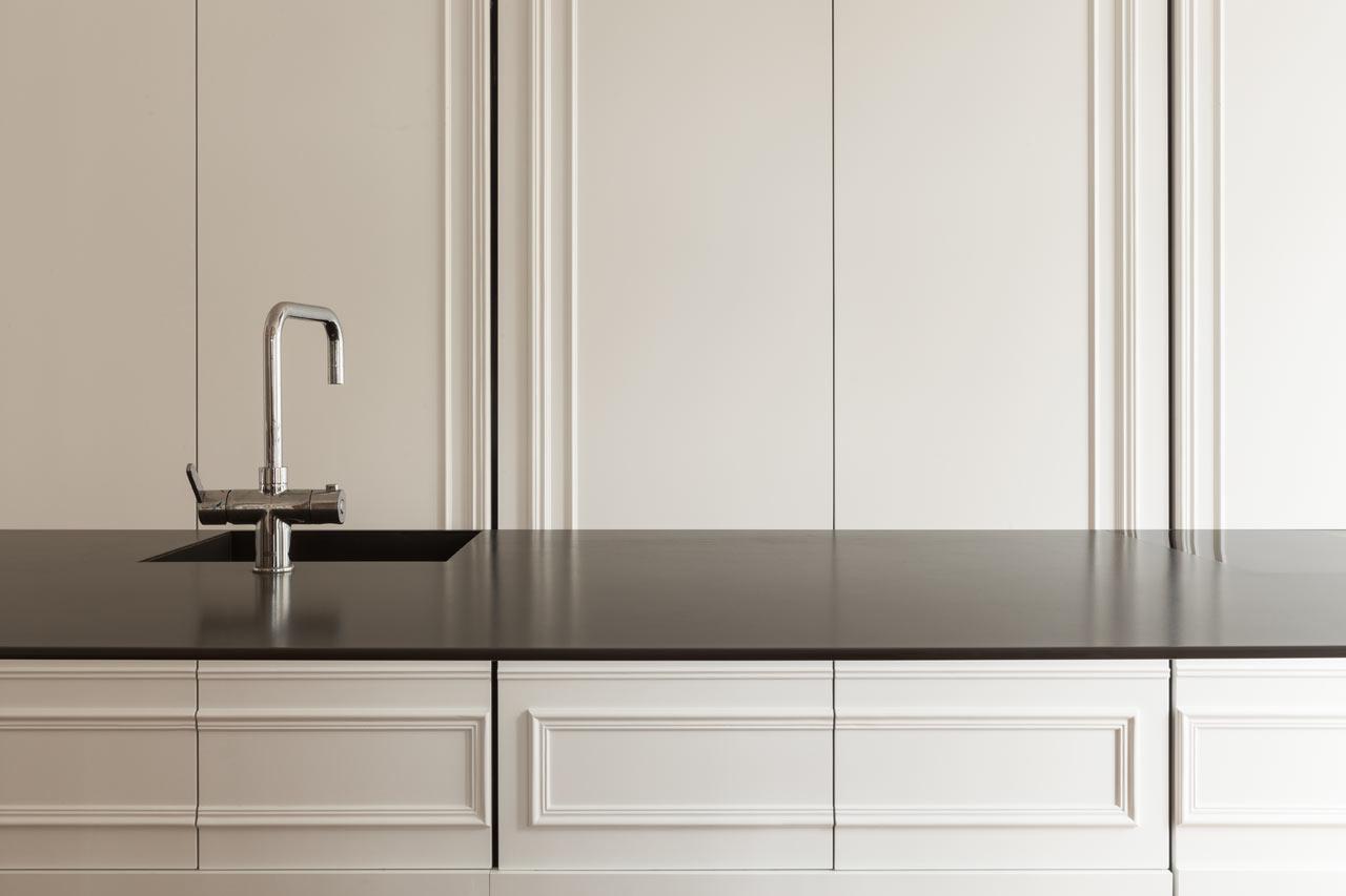 Invisible-Kitchen-i29-interior-architects-6