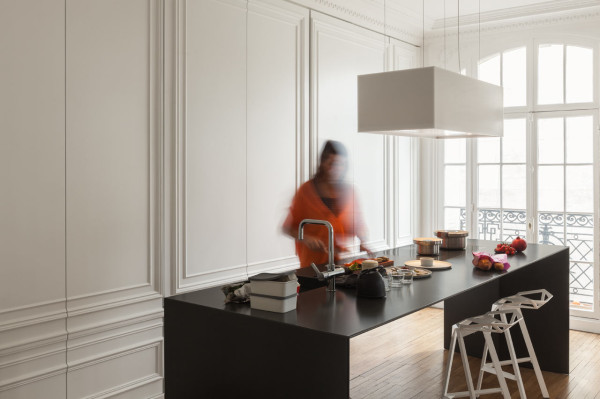 Invisible-Kitchen-i29-interior-architects-7
