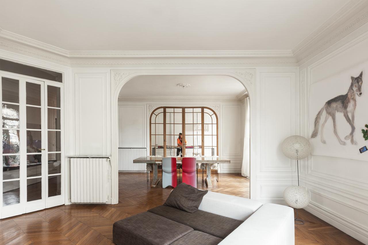 Invisible-Kitchen-i29-interior-architects-9