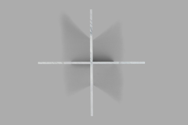 Joe_Doucet_Marble_Tables_ANNEX-10