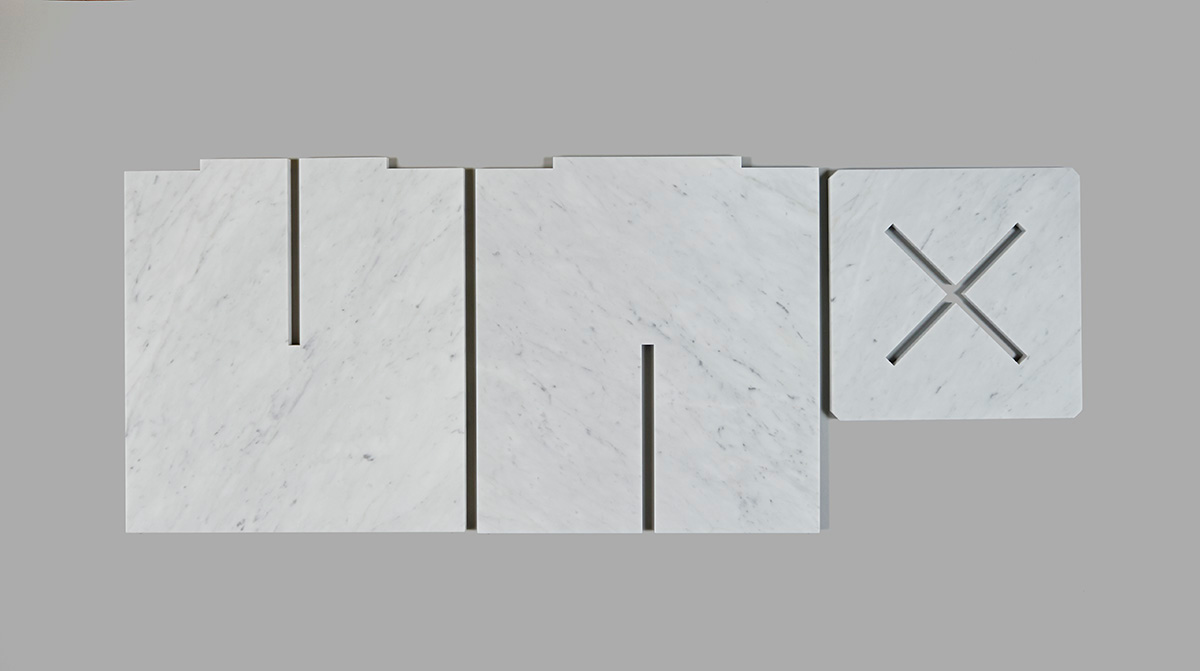 Joe_Doucet_Marble_Tables_ANNEX-11