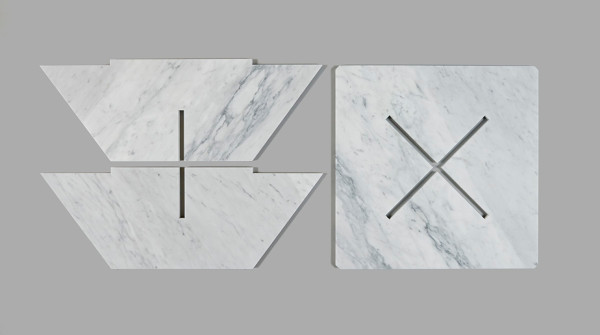 Joe_Doucet_Marble_Tables_ANNEX-2