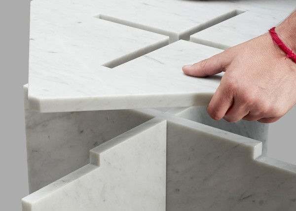 Joe_Doucet_Marble_Tables_ANNEX-3