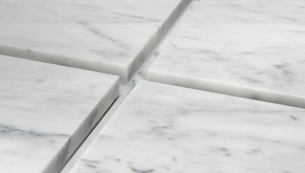 Joe_Doucet_Marble_Tables_ANNEX-3a