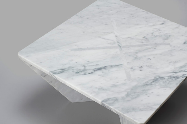 Joe_Doucet_Marble_Tables_ANNEX-4