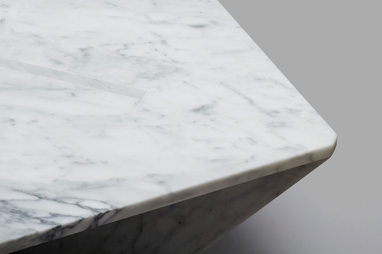 Joe_Doucet_Marble_Tables_ANNEX-4a