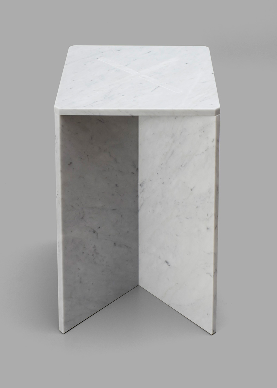 Joe_Doucet_Marble_Tables_ANNEX-5