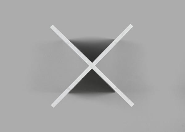 Joe_Doucet_Marble_Tables_ANNEX-6