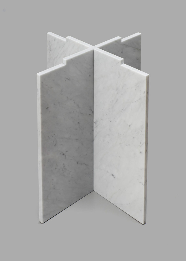 Joe_Doucet_Marble_Tables_ANNEX-7
