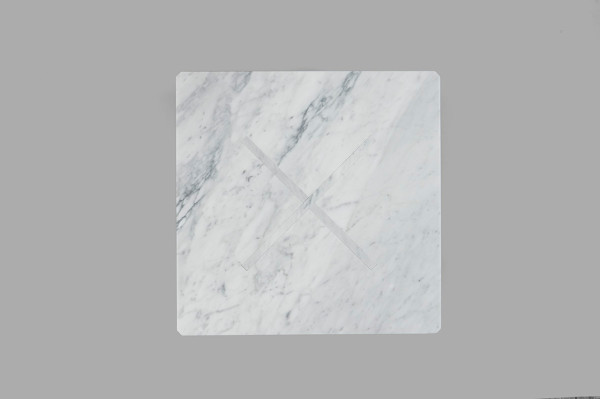 Joe_Doucet_Marble_Tables_ANNEX-8