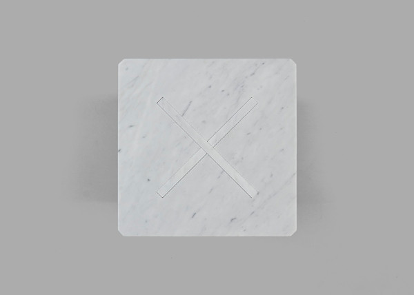Joe_Doucet_Marble_Tables_ANNEX-9