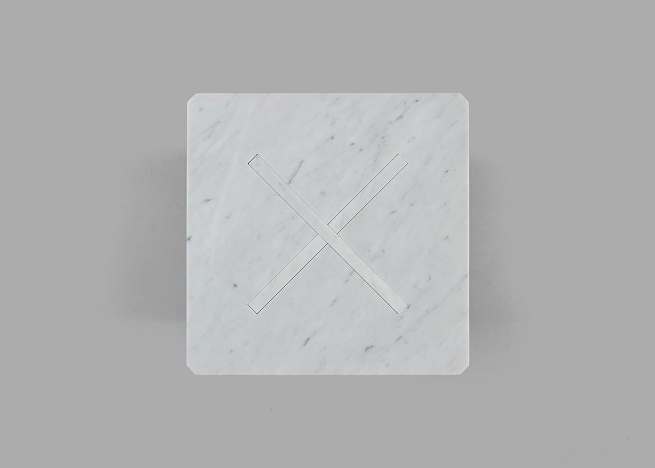 Joe_Doucet_Marble_Tables_ANNEX-9