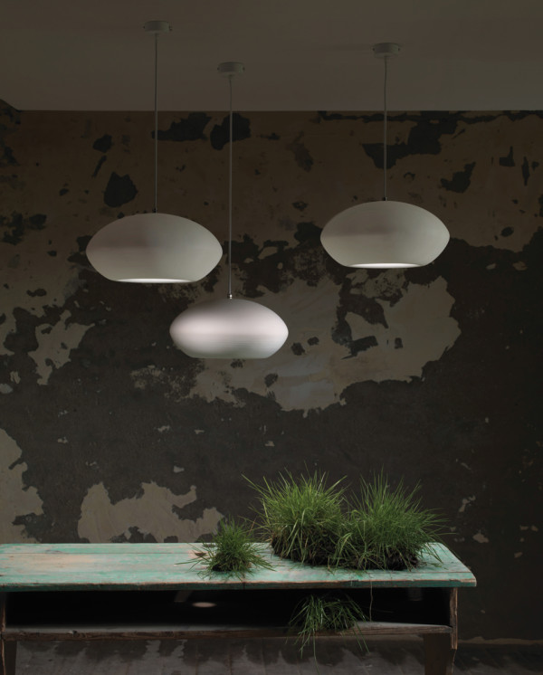 New Magic Themed Lighting from Karman Design Milk