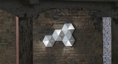 New Magic-Themed Lighting from Karman