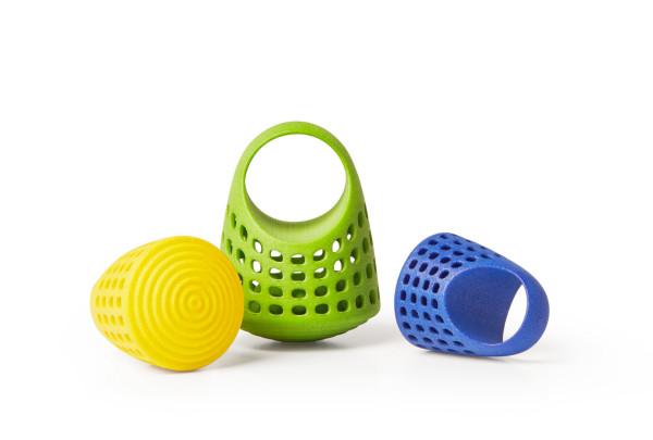 KXX-3D-Printed-Michiel-Cornelissen-4