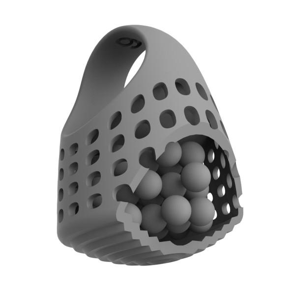 KXX-3D-Printed-Michiel-Cornelissen-7