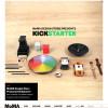 Kickstarter@MoMAStore-3