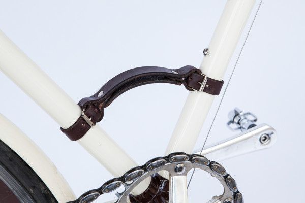 Kickstarter@MoMAStore-BicycleFrameHandle