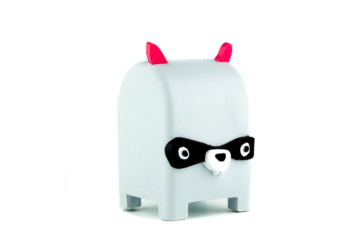 Kickstarter@MoMAStore-Toymail Mailmen