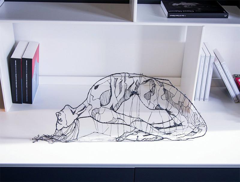 LIX-Drawings