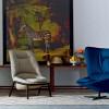 Ladle-Lounge-Chairs-Luca-Nichetto-Arflex-2