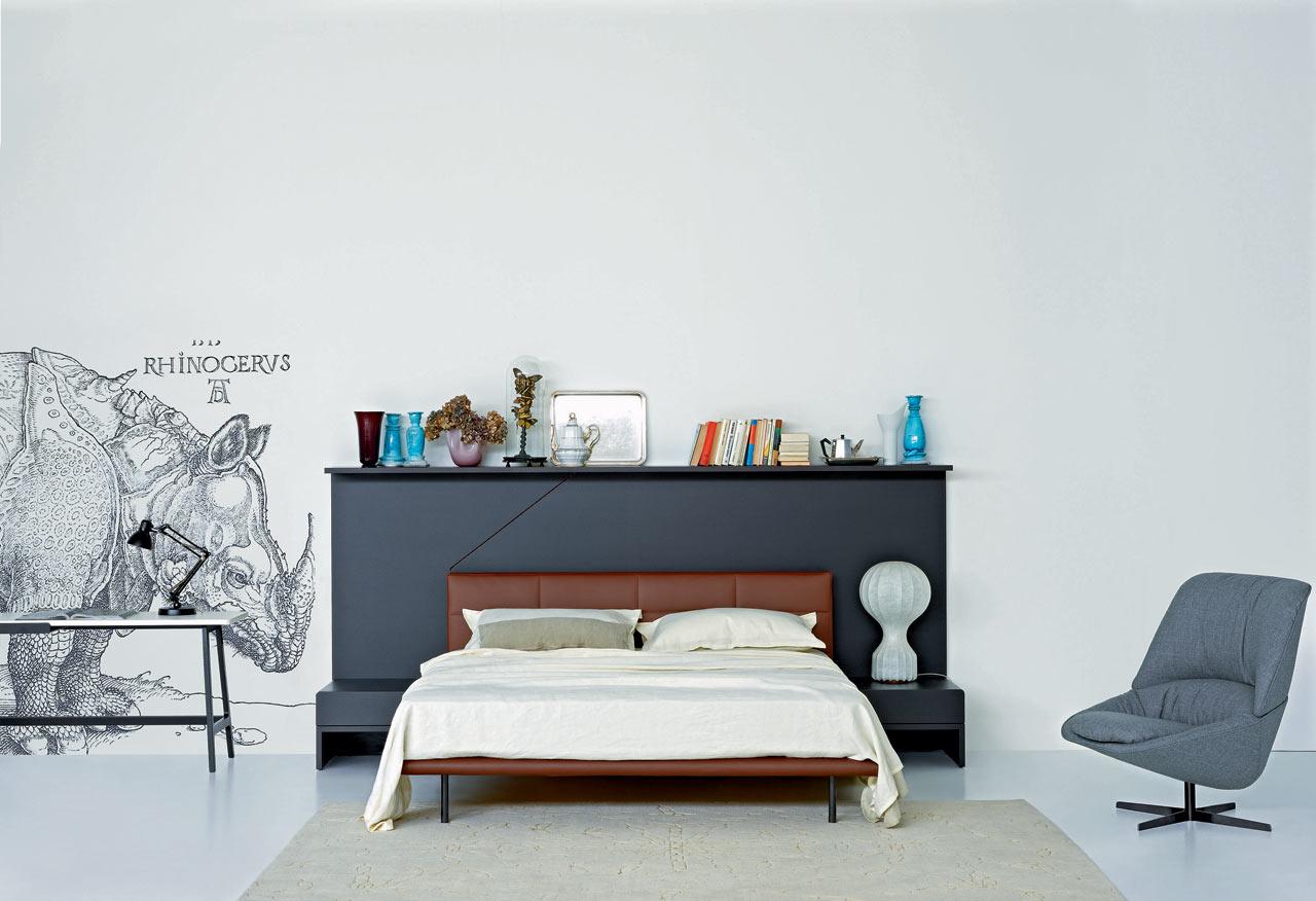 Ladle-Lounge-Chairs-Luca-Nichetto-Arflex-3