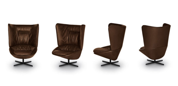 Ladle-Lounge-Chairs-Luca-Nichetto-Arflex-4