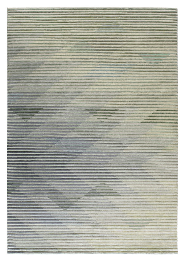 Lake-Collection-Golran-raw-edges-rug-10-grey