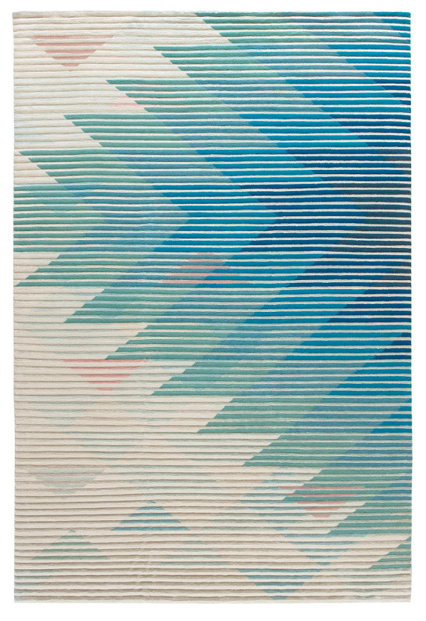 Lake-Collection-Golran-raw-edges-rug-3