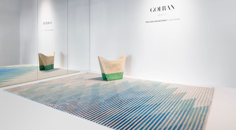 Lake-Collection-Golran-raw-edges-rug-4